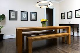 home design center colville wa seattle u0027s fort lawton neighborhood wsj
