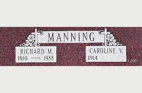 grave markers prices companion flat grave markers design pictures and prices