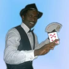 local magicians for hire magicians international