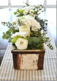floral arrangements for dining room tables dining room table flower arrangements dining room table floral