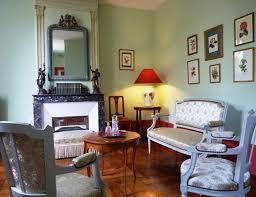 chambres d hotes charolles chambres d hôte le clos de l argolay chambre d hôtes à charolles