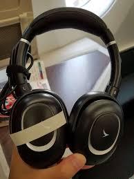 comment poser un 騅ier de cuisine randy飛行紀錄 cathay pacific business class airbus a350 國泰航空