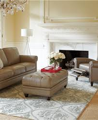 best 25 leather living room furniture ideas on pinterest brown