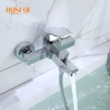 online get cheap shower tap mixer aliexpress com alibaba group