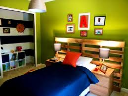 Small Boys Bedroom - bedroom beautiful awesome teenage boy bedroom ideas teen small