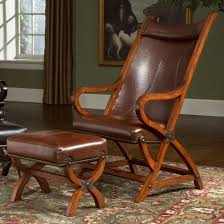 Best Leather Chair And Ottoman Best Bedroom Chairs And Ottomans Pictures Awesome House Design