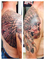 glow in the dark tattoos kansas city 48 best tattoos images on pinterest tattoo ideas tattoo designs