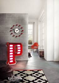 Interior Design Trends Spring 2017 The Ebook You Can T Mood Board Red Trends In Lighting Design Lighting Stores
