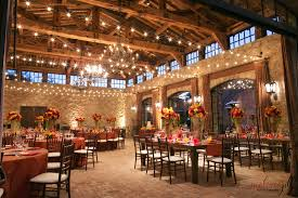 scottsdale wedding venues silverleaf wedding scottsdale