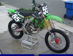 2006 kawasaki kx450f moto zombdrive com