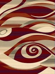 best 25 burgundy rugs ideas on pinterest m u0026s rugs midcentury