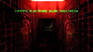 chris venturas songs of horror halloween youtube
