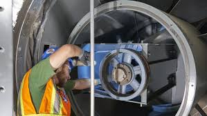 Quality Comfort Systems Hvac Mechanical Contractor Comfort Systems Usa