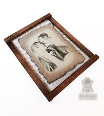 iron wedding anniversary gifts 10 gift for sixth wedding anniversary traditional 6th wedding