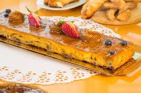 spanish restaurant delicias de españa authentic spanish cuisine