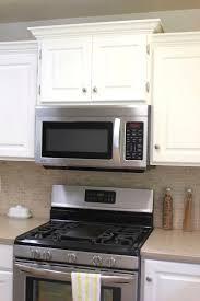 decorative molding kitchen cabinets kitchen cabinet trim molding decorative molding kitchen cabinets how
