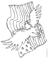 Usa Coloring Pages Printable Usa Flag Coloring Pages 016 by Usa Coloring Pages