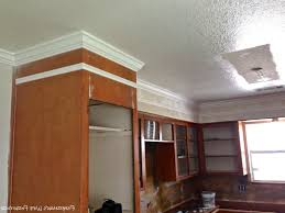 kitchen cabinets to ceiling height kitchen decoration