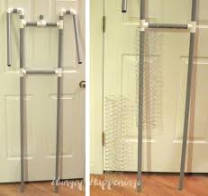 Pvc Room Divider Build A Halloween Prop Using A Costume And Pvc Plus A Costume