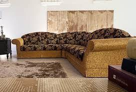 divano ottomano divano ottomano