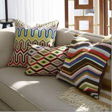 Decorative Pillows Modern Modern Unique Pottery Barn Outdoor Pillows Decorative Throw