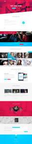 website templates awards creative business wordpress themes