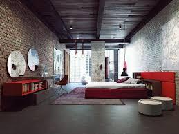 Modern Bedrooms 25 Stunning Modern Bedrooms