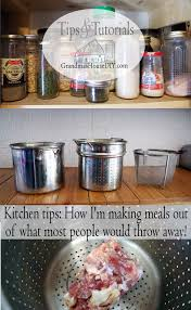 kitchen tips my favorite frugal tips and how i u0027m making meals out