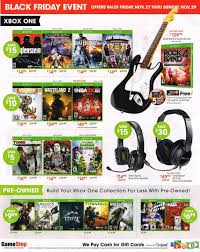 black friday game geekbox net community discussion forums u2022 view topic black