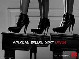 ahs coven witch costume americanhorrorstory coven wallpaper american horror story