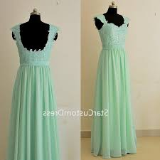 mint green lace bridesmaid dresses naf dresses