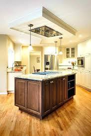 kitchen island vent vent kitchen island vent kitchen island