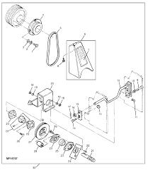 diagrams 1261668 john deere 316 wiring diagram u2013 b43g 318 motor
