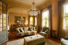 elegant interior and furniture layouts pictures french furniture