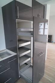 1950s metal kitchen cabinets metal pantry with doors vintage kitchen cabinets how to build wood