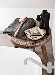 best 25 bathroom stools ideas on pinterest bathroom styling