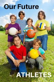 the self fulfilling prophecy coaching effects on the youth
