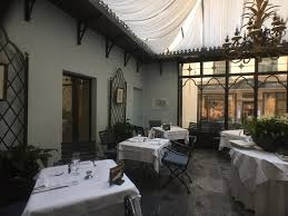 al porto lugano ristorante grand caf礬 al porto picture of ristorante grand cafe