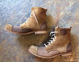 boots us sale brown brown leather boots for mens u0026 womens all
