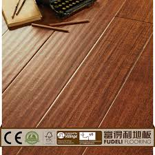 mahogany engineered flooring mahogany engineered flooring