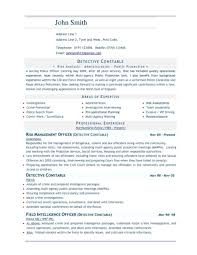 Open Office Templates Resume Basic Resume Templates Sample Openoffice Free S Peppapp