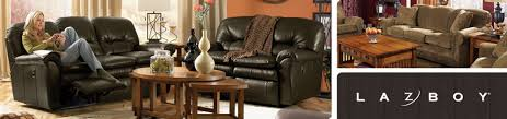 lazy boy maverick sofa lazy boy leather recliner sofa facil furniture