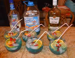 giant alcoholic drink best 25 fishbowl drink ideas on pinterest fish bowl punch