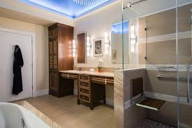 universal bathroom design handicap accessible bathroom designs universal design simple steps