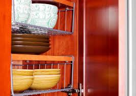 kitchen amazing kitchen cabinets handles 58 in interior