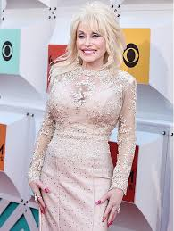 dolly parton wedding dress dolly parton getting married again at 70