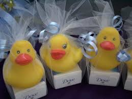 rubber duck baby shower ideas ducky baby shower decorations rubber ducky girl baby shower ideas