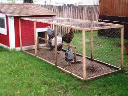 Backyard Chicken Tractor by Chicken Coop Design Ideas Chicken Coop Ideas That Will Make You