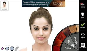 hair generator five things you most likely didn t know about hairstyle generator