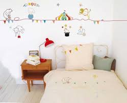 theme chambre bébé impressionnant theme chambre bebe collection avec theme chambre